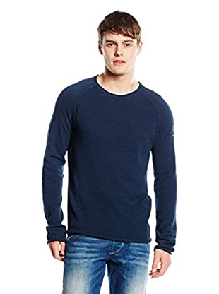 Pepe Jeans London Pullover Gouramy