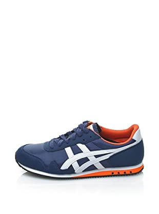 Onitsuka Tiger Zapatillas Sumiyaka Gs
