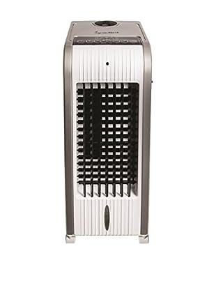 JRD Klimaanlage
