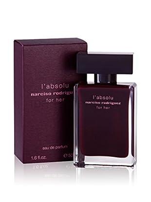NARCISO Perfume Mujer L