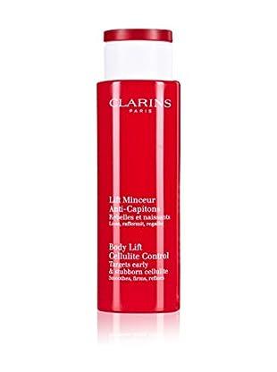 Clarins Crema Reafirmante Lift Minceur 200 ml