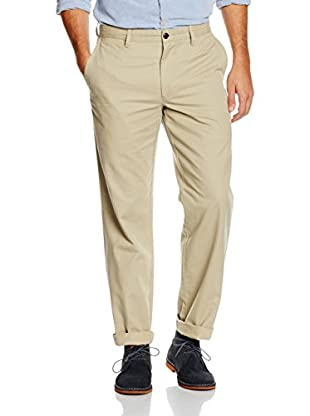 Dockers Pantalone Pc Field Khaki D-2