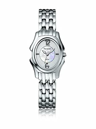 Guy Laroche Reloj L48902