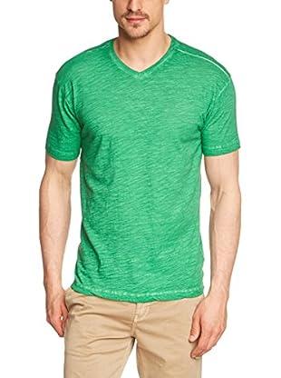 C.P.M. T-Shirt 3S75357