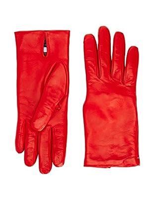 Gala Gloves Guanti