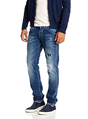 Pepe Jeans London Jeans Marshall