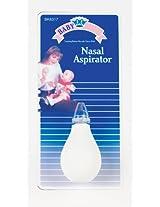 Nasal Aspirator With Medicine Dropper