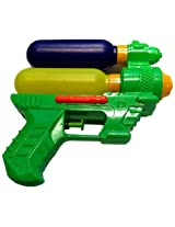 Water Sports Water Pistol CSG X1 Water Gun