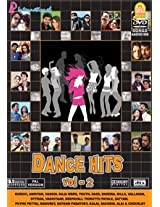 Dance Hits Vol. - 2