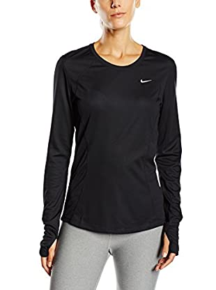 Nike Longsleeve Racer