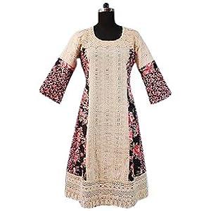 Pakistani Lace Suit