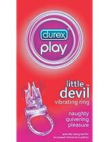 Durex Play Little Devil