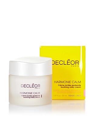 DECLEOR Harmonie Calm Smoothing Milky Cream 50 ml, , Preis/100 ml: 73.9 EUR Creme Lactee Apaisante 50 Ml