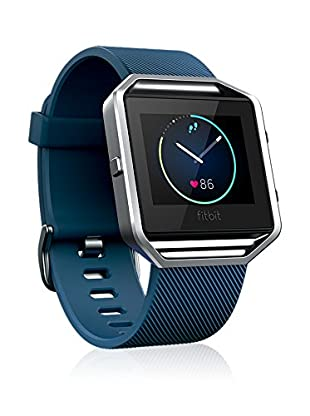 Fitbit Fitness-Armband Blaze Large