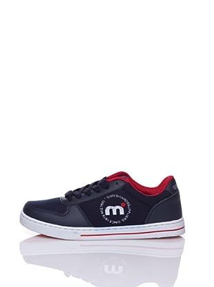 Mistral Zapatillas DS5514-3MI1 (Marino)