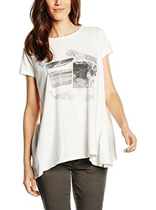 LTB Jeans Camiseta Manga Corta Maspel