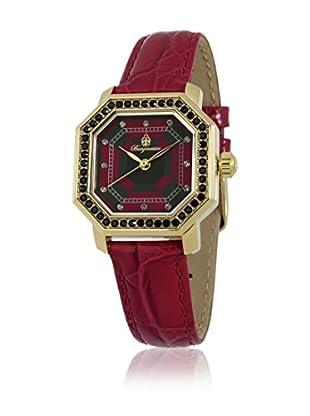 Burgmeister Reloj de cuarzo Woman 168-222  30 mm