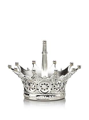 Godinger Crown Ring Holder