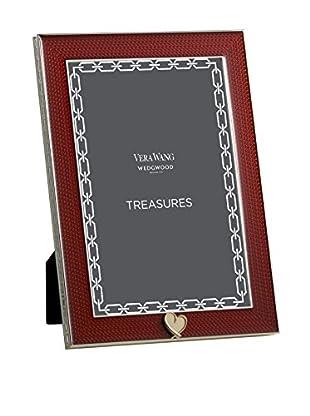 Vera Wang Wedgwood Treasures with Love 4