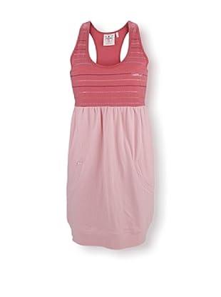 Chiemsee Vestido Brynn (Rosa)
