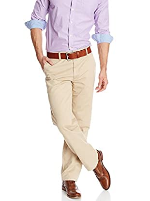 Dockers Chinohose Off The Clock - Regular