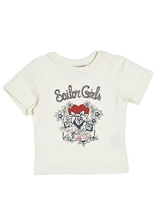 My Doll T-Shirt