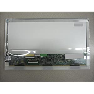 """Dell Inspiron Mini 1010 Claa101Nb01A Laptop LCD Screen 10.1"""" WSVGA LED ( Compatible Replacement )"""