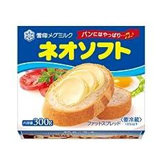 マーガリンなのにバター風味!?「バター」と「マーガリン」結局なにがどう違う?