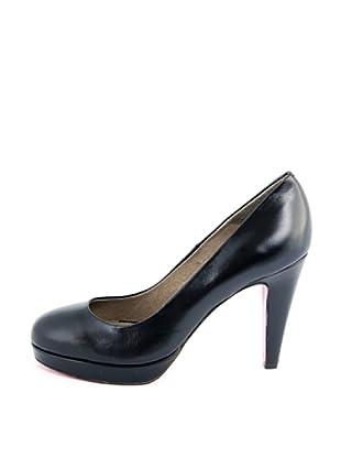 Eye Shoes Zapatos Batar (Negro)