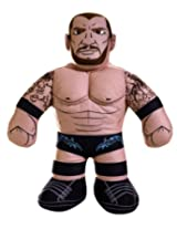 WWE Brawlin' Buddies Randy Orton Plush Figure
