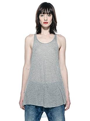 Rare Camiseta Tirantes Kahina