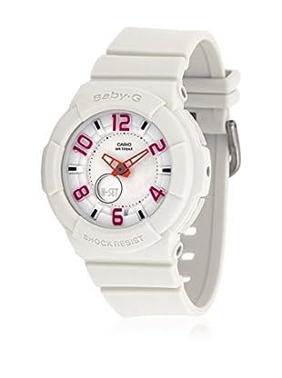 Casio Reloj con movimiento cuarzo japonés Woman BGA-133-7B 43.0 mm