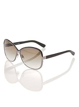 Hogan Sonnenbrille HO0041 12F schwarz