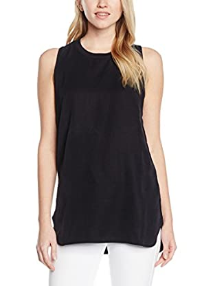 Levi's Top Sl Tunic