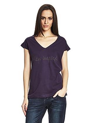 Broadway NYC Camiseta Belia