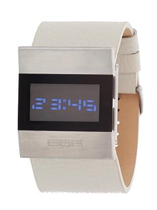 666 Barcelona  Reloj Spaceworker