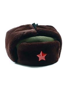 プーチンが中国に授けた「東シナ海米軍機動部隊壊滅作戦」虎の巻