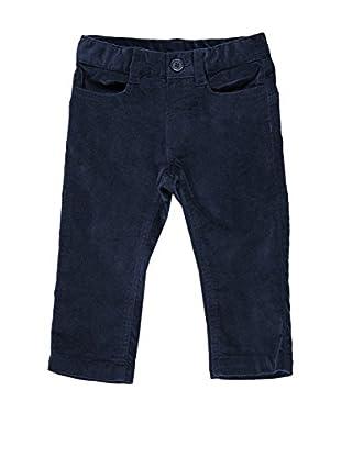 Bimbus Pantalón