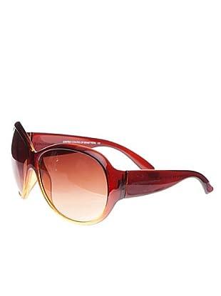 Benetton Sunglasses Gafas de sol BE66903F06 marrón