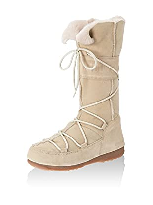 Moon Boot Botas W.E. Vagabond High
