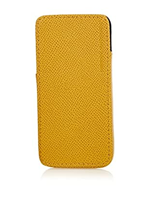 Porsche Design Funda iPhone French Classic Case For Iphone 5