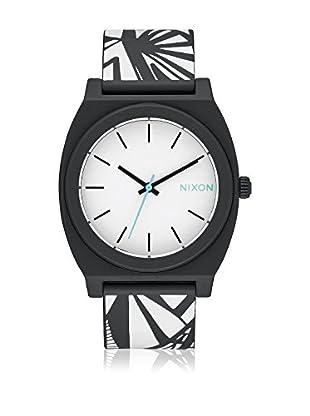 Nixon Uhr mit japanischem Mechanikuhrwerk Man A119-2218 40 mm