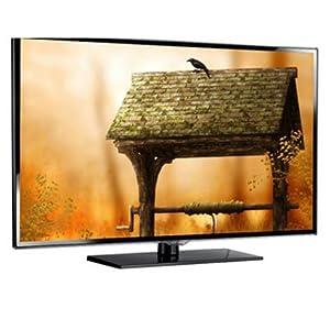 """Samsung 32ES5600 32"""" LED Television-Black"""