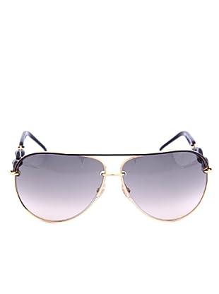 Gucci Gafas de Sol GG 4225/S AE WPO Negro / Dorado
