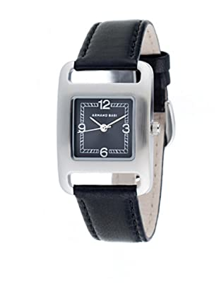 Armand Basi Reloj A1006L02