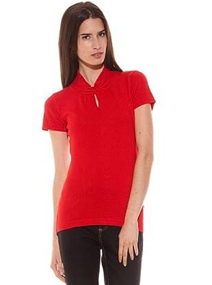 Galeria Privada Shirt Week (Rot)