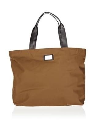 Braun Büffel Shopper Bea (Braun)