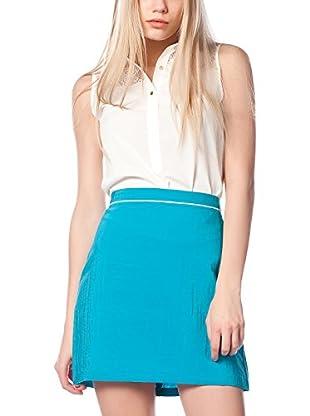 HOPOI Minifalda