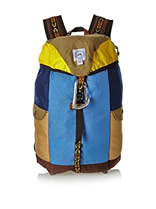 Epperson Mountaineering Mochila Climb Pack