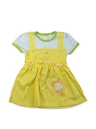 LOLA BABY Vestido